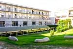 Turístics Residencia Vila Nova