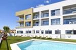 Apartamentos La Punta