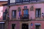 Отель Hotel Carlos I