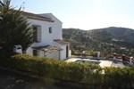 Casas de Cantoblanco