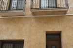 Апартаменты Casa de Xerta