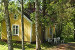 Апартаменты Tammiston Tila Cottages