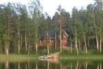 Вилла Saimaa Lakeside