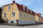Апартаменты Slottsbädden