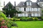 Мини-отель Chambres d'Hotes de Maury