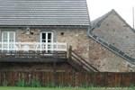 Гостевой дом Gite La Vigne