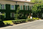 Отель L'Hôtel du Périgord