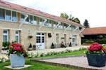 Мини-отель La Grange champenoise