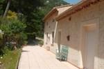 Апартаменты Villa de Charme