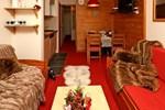 Apartment Dahu