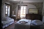 Апартаменты Gite Couderc-Gadilhe
