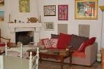 Апартаменты Maison en provence
