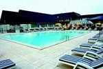 Отель Club Belambra Les Salines