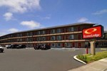 Отель Econo Lodge Salinas