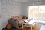 Modern Marius Maiffret Apartment