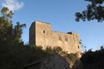 Апартаменты Le Chateau de Boussagues
