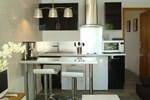 Апартаменты Appartement Antheo