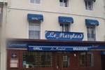 Отель Le Maryland
