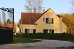 Гостевой дом La Foulerie