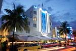 Отель Beacon Hotel