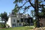 Гостевой дом Domaine de la Fauconnie