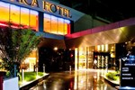 New Africa Hotel