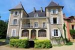 Мини-отель Le Château