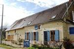Гостевой дом Les Gaillotins
