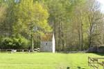 Мини-отель Il était une fois un Pigeonnier en Val de Loire....