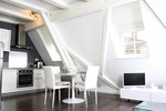 Les Appartements de My Sweet Homes - Modern et Barocco