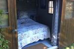 Отель 2 Zen Cabane