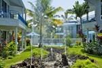 Отель Holua Resort
