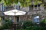 Апартаменты Le Moulin de Dannemarie