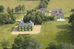Мини-отель Château des Lutz
