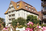 Pierre & Vacances Premium Hôtel Villa Gardenia