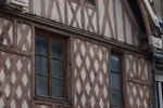 Studio Dijon Centre Historique