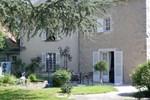 Апартаменты La Musardiere