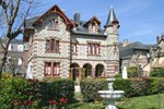 Villa Bligny