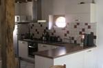 Апартаменты Gite de Lavau