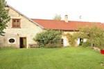 Гостевой дом La Maison du Jardinier