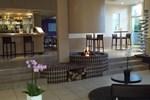 Отель Mercure Beauvais