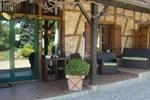 Мини-отель Le Venay