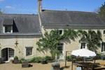 Гостевой дом La Cotinière