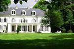 Мини-отель Chateau de la Garenne