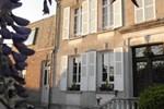 Гостевой дом L'Hortensia Blanc