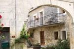 Гостевой дом La Cour Des Cloches
