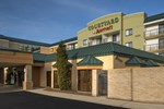 Отель Courtyard Cleveland Westlake