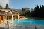 Гостевой дом Domaine du Tisserand