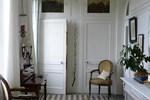 Мини-отель Domaine du Bas Caumont