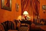 Мини-отель A La Fleur D'Oranger